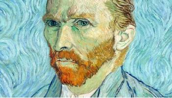"""Vincent Van Gogh (1853-1890). L'artista olandese è entrato nella storia anche per l'aver incarnato il mito dell'artista lunatico e sofferente. Nel biennio passato ad Arles, nel sud della Francia, dal 1888 al 1889, realizzò oltre 200 dipinti ad altre cento opere fra bozzetti e acquerelli. La sua fama pittorica è legata proprio a questo periodo di eccitazione legato ad uno """"stato febbrile"""", a cui però seguì un forte peggioramento del suo stato psico-fisico, fino alla morte nell'estate del 1890."""