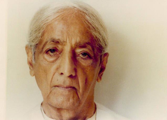 AVT_Jiddu-Krishnamurti_5901[1]